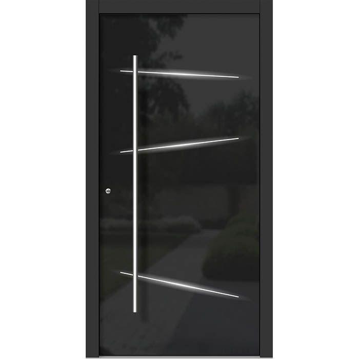 lesena-vhodna-vrata-h-313.jpg