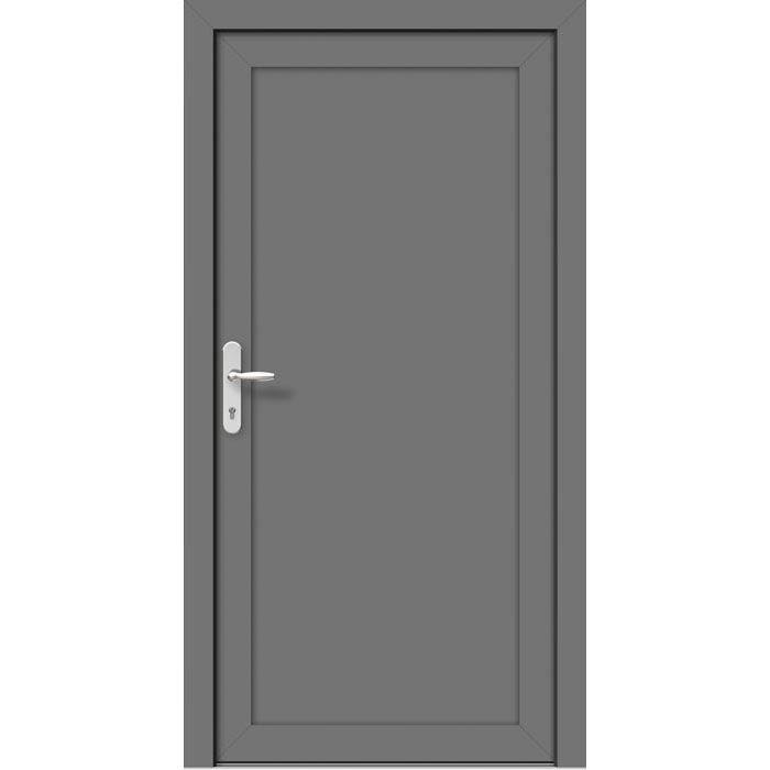 stranska-vhodna-vrata-kli-han1.jpg