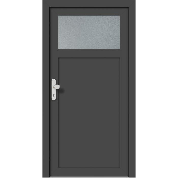stranska-vhodna-vrata-kli-han3.jpg