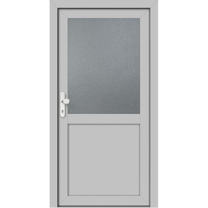 stranska-vhodna-vrata-kli-han4.jpg