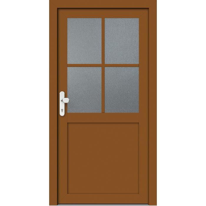 stranska-vhodna-vrata-kli-han5.jpg