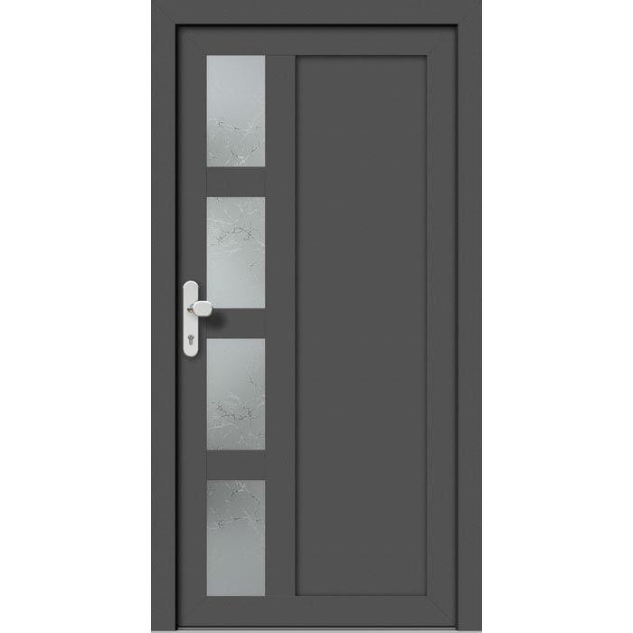 stranska-vhodna-vrata-kli-han7-2.jpg