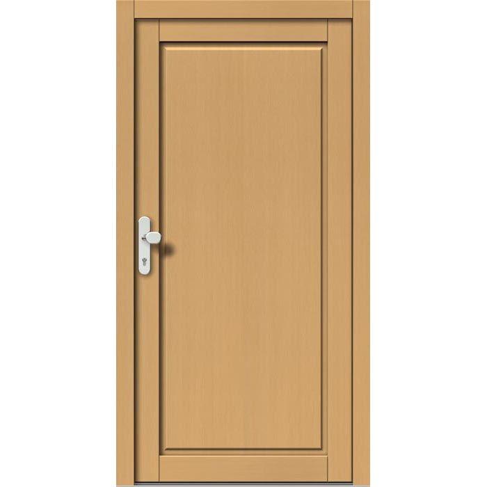 stranska-vhodna-vrata-kli-hn1.jpg