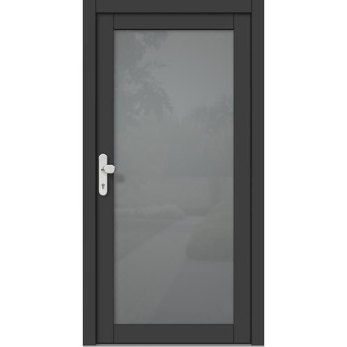 stranska-vhodna-vrata-kli-hn2.jpg