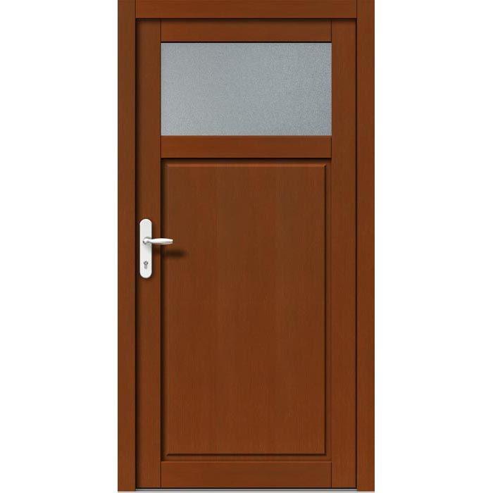 stranska-vhodna-vrata-kli-hn3.jpg