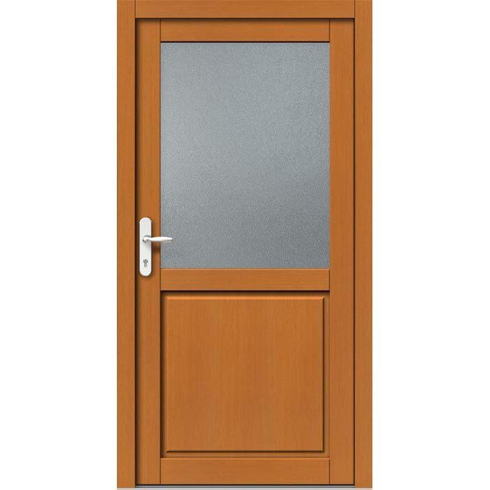stranska-vhodna-vrata-kli-hn4.jpg