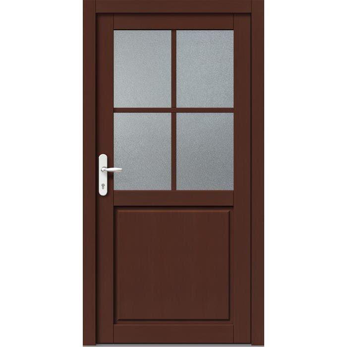 stranska-vhodna-vrata-kli-hn5.jpg