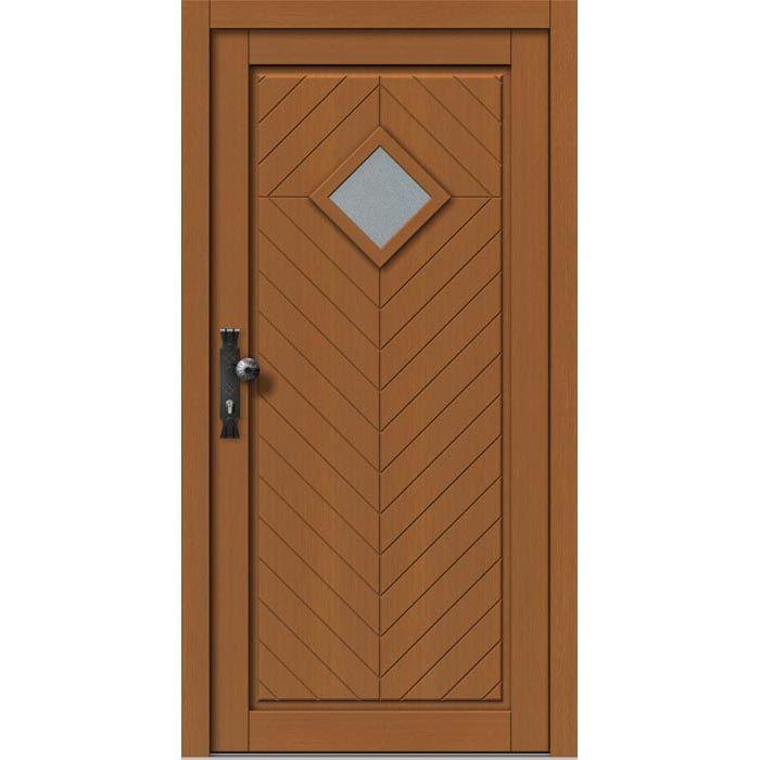 stranska-vhodna-vrata-kli-hn6.jpg