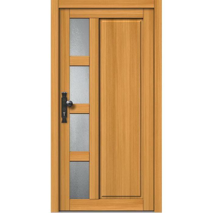 stranska-vhodna-vrata-kli-hn7.jpg
