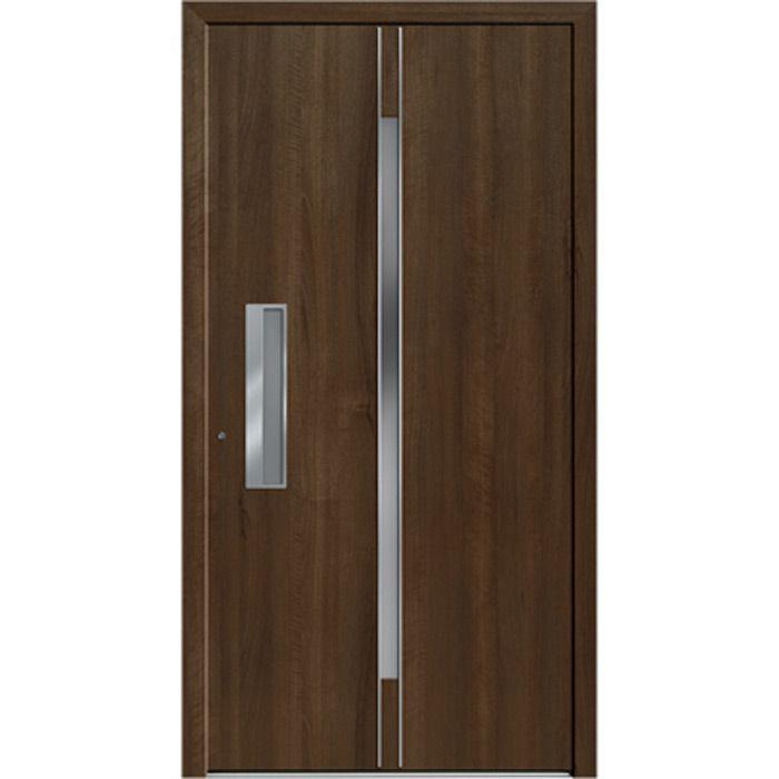 alu-vhodna-vrata-kli6864.jpg