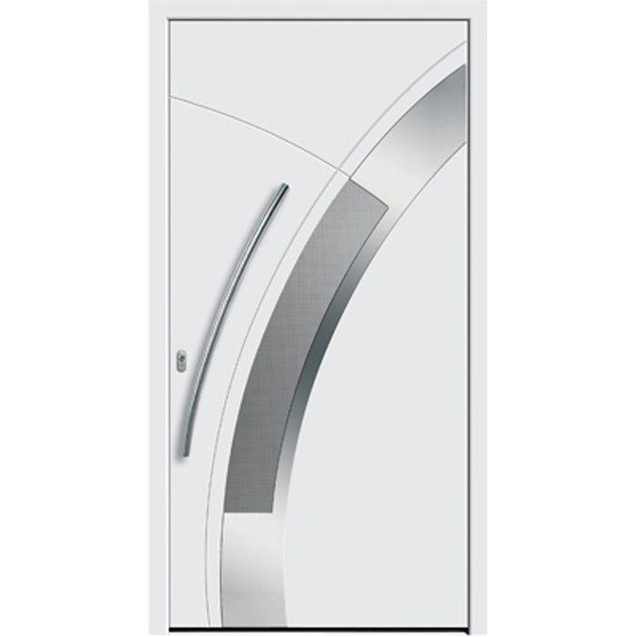alu-vhodna-vrata-kli-premium6438.jpg