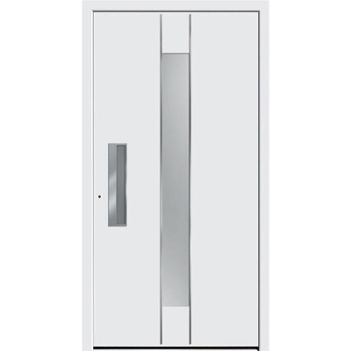 alu-vhodna-vrata-kli6182.jpg