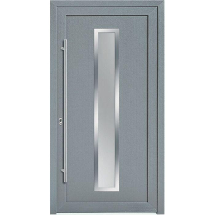 pvc-vhodna-vrata-kli8177.jpg